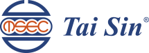 Tai Sin Electric Limited