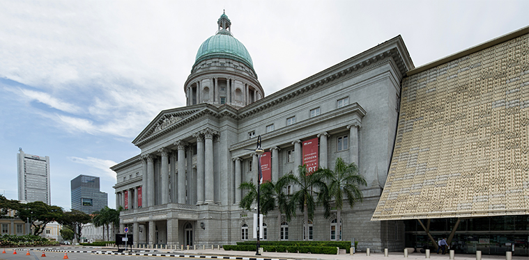 National Art Gallery