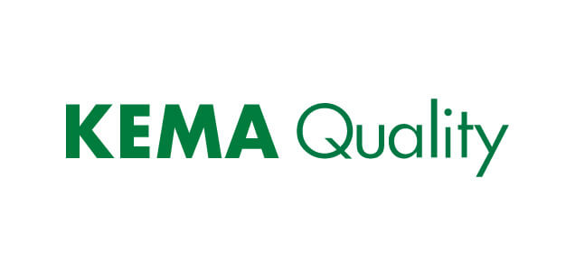 KEMA Quality Logo